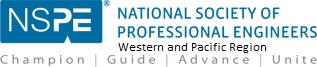 Western and Pacific Region of the National Society of Professional Engineers